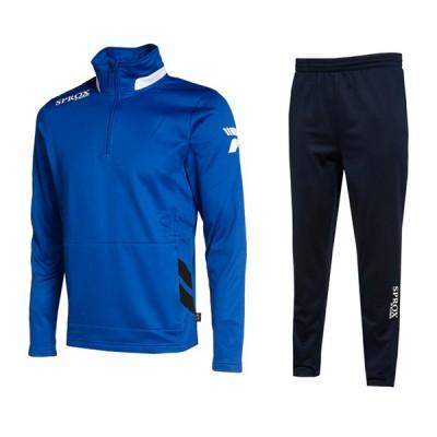 блуза анцуг обучение Sprox115 и панталони обучение Sprox205, PATRICK