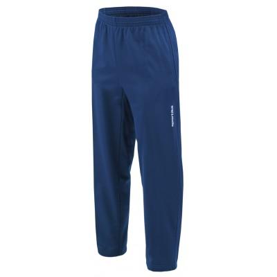 Aнцуг панталон Solid, SPORTIKA