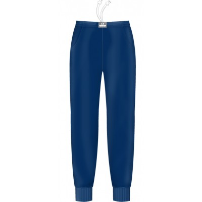 Aнцуг панталон din Cotton Sorrento, SPORTIKA