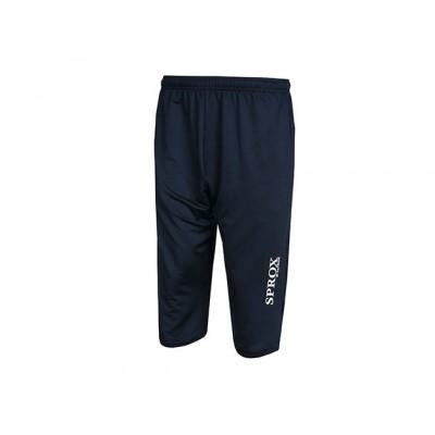панталони обучение 3/4 Sprox215, PATRICK