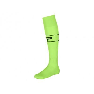Футболни чорапи Sprox901, PATRICK