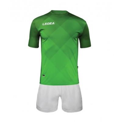 Футболен екип Kit Breda, LEGEA