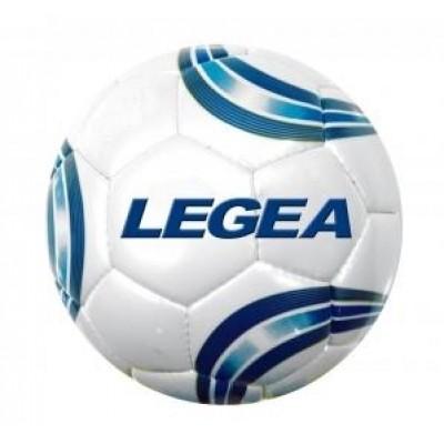 Футболни топка Paradise LEGEA