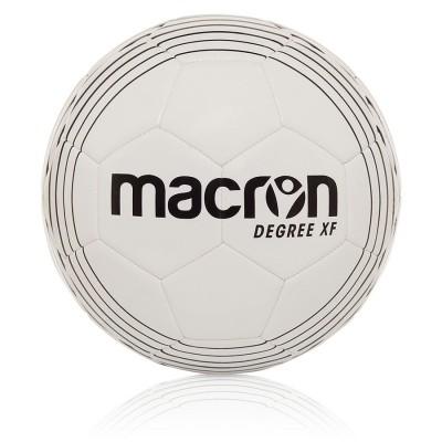 футболен балон за обучение Degree XF, MACRON (комплект от 12 бр.)