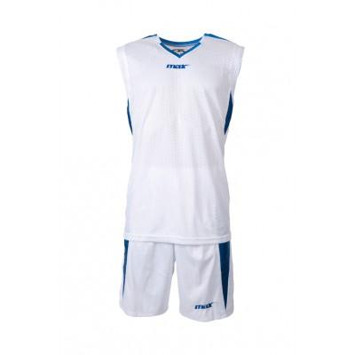 Баскетбол оборудване Tropoli Max