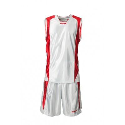 Баскетбол оборудване Nairobi Max
