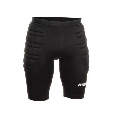 Футболни вратарски панталони PADOVA MaxSport