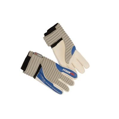 Футболни вратарски ръкавици Professional Max