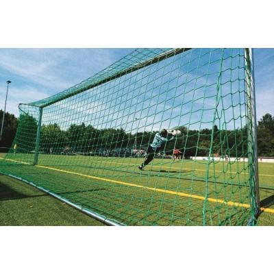 105 Мрежа за футболни врати 7.50x2.50 m