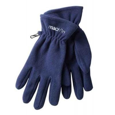 ръкавици Lodos, MACRON (Комплект от 6 бр.)