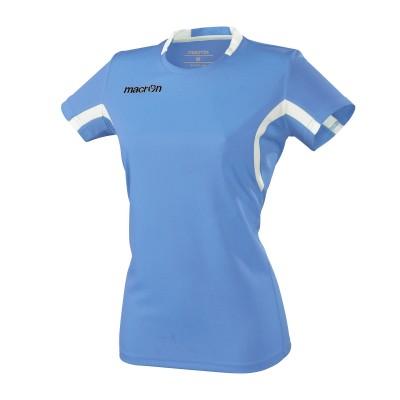 ALKALINE MAGLIA Volleyball размер M цвят CEL MACRON