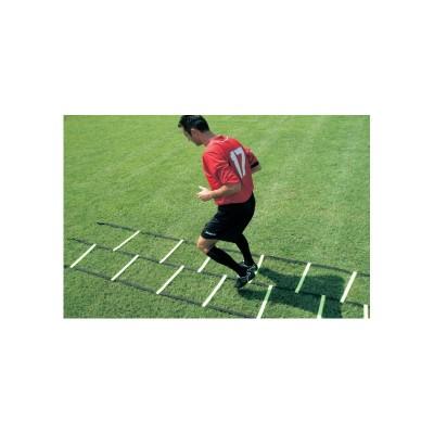 32682 Тренировъчна стълба Liski L-6 m