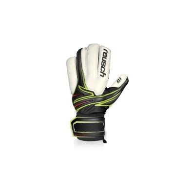 Вратарски ръкавици Reusch Argos Pro D1
