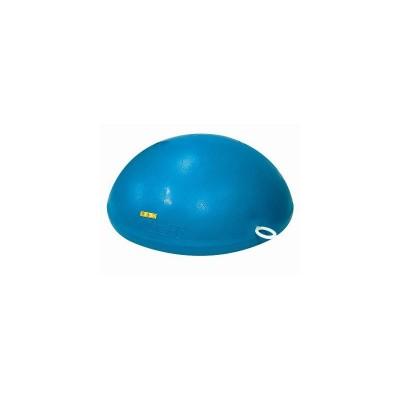 33965 Босу баланс за тренировки T2 TURTLE