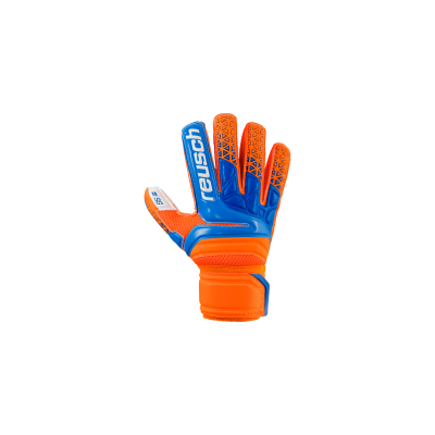 Вратарски ръкавици Reusch Prisma SG Finger Support