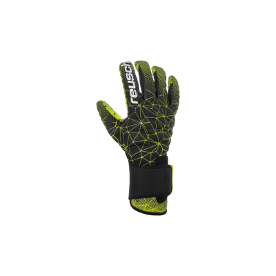 Вратарски ръкавици Reusch Pure Contact II G3 Speed ​​Bump
