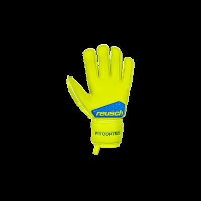 Вратарски ръкавици Reusch Fit Control S1