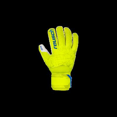 Вратарски ръкавици Reusch Fit Control SG