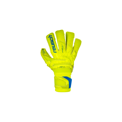 Вратарски ръкавици Reusch Fit Control Supreme G3 Fusion