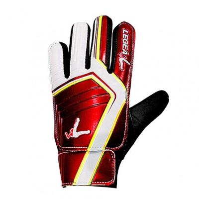 Футболни вратарски ръкавици Guanto Marty, LEGEA