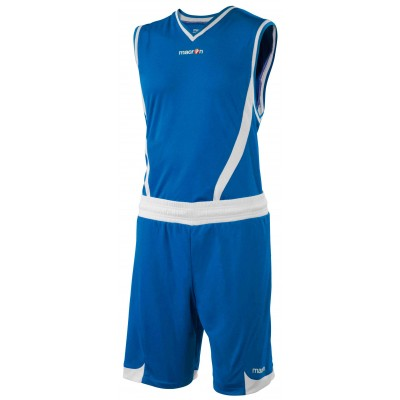 оборудване за баскетбол Duke