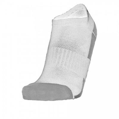 Невидими чорапи Strive, MACRON (Комплект от 5 бр.)