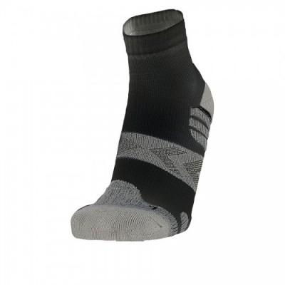 Кратки чорапи Exert, MACRON (Комплект от 5 бр.)
