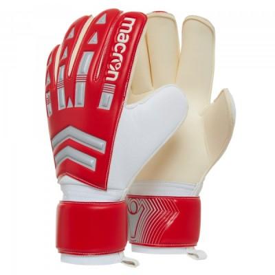 Футболни вратарски ръкавици Octopus XF, MACRON