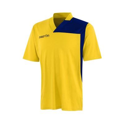 Футболни риза Perseus, MACRON
