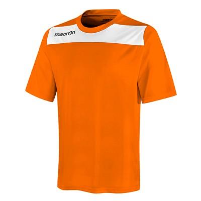 Футболни риза Andromeda, MACRON