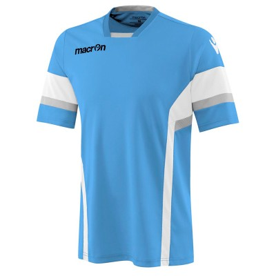 Футболни риза Strenght, MACRON
