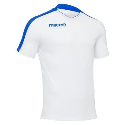 Футболни риза Earth, MACRON