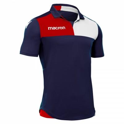 Футболни риза Nunki, MACRON