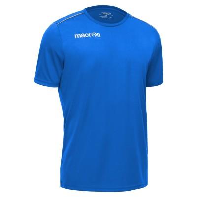 Футболни риза Rigel, MACRON