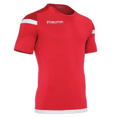 Футболни риза Titan, MACRON