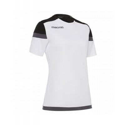 Футболни риза жени Sedna, MACRON