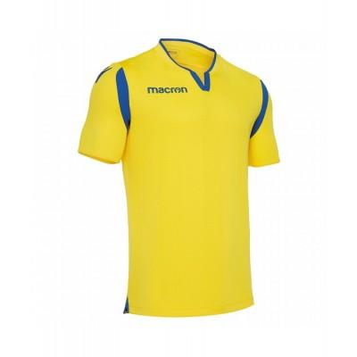 Футболни риза Toliman, MACRON