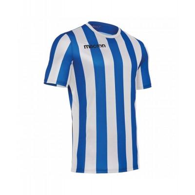 Футболни риза Trevor, MACRON