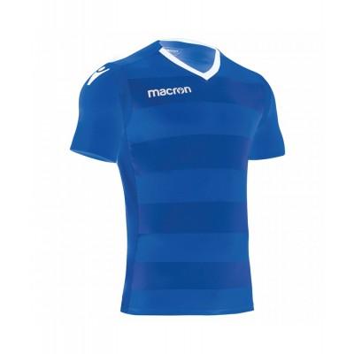 Футболни риза Alphard, MACRON