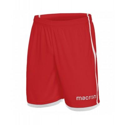 Футболни шорти Algol, MACRON