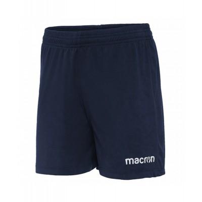 Футболни шорти жени Acrux, MACRON
