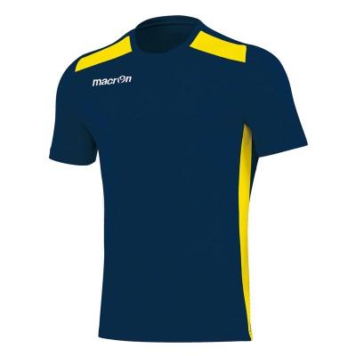 Футболни риза Sirius, MACRON