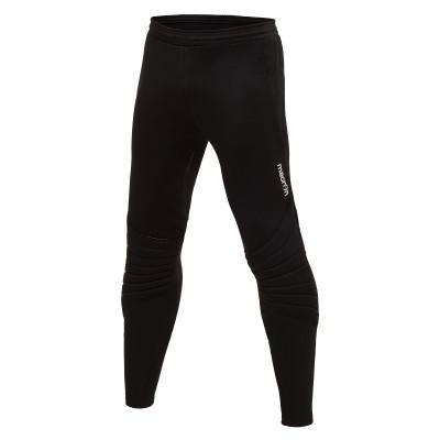 Футболни вратарски панталони, Syrma, MACRON