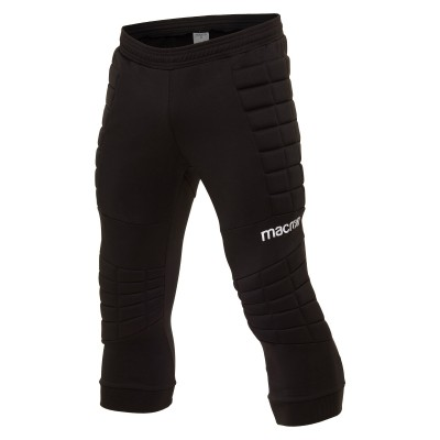 Goalkeeper pants Saiph, MACRON