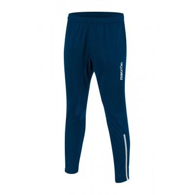Обучение анцунг панталони Desna, MACRON