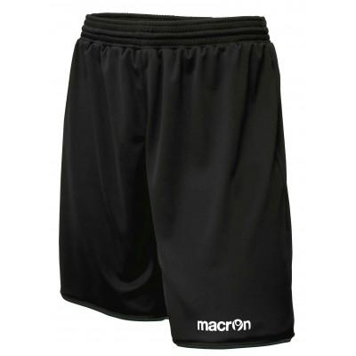 панталони рефери Macron