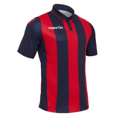 Футболни риза Skoll, MACRON