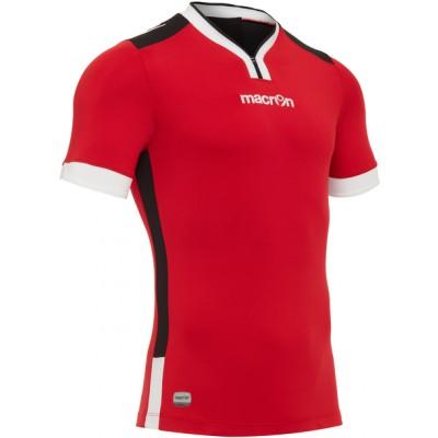 Футболни риза editie limitata Doris, MACRON