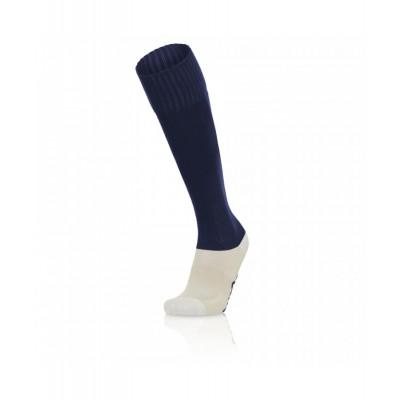 Футболни чорапи Nitro II, MACRON
