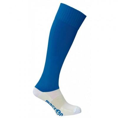 Футболни чорапи Nitro Macron